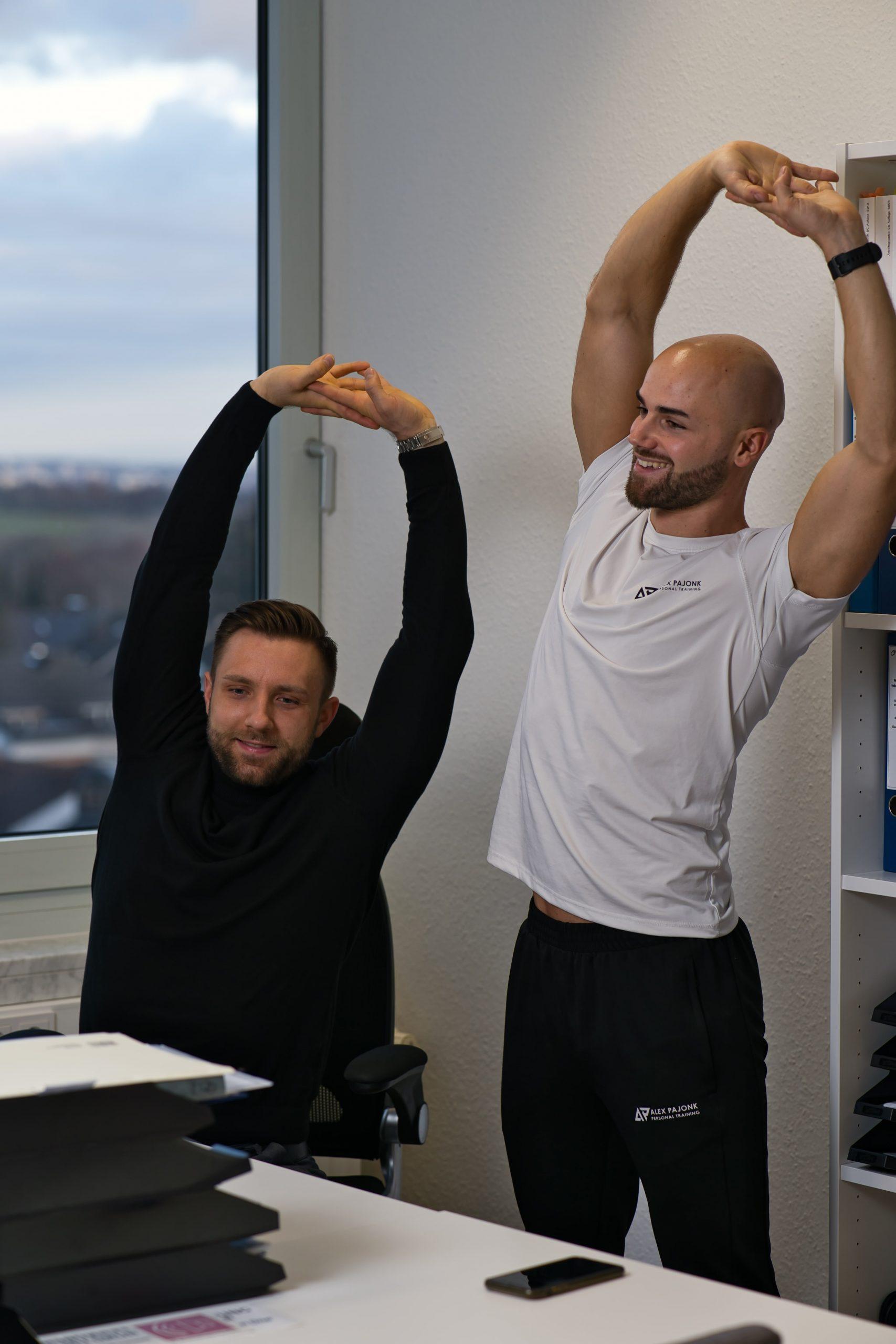 firmen-fitness2