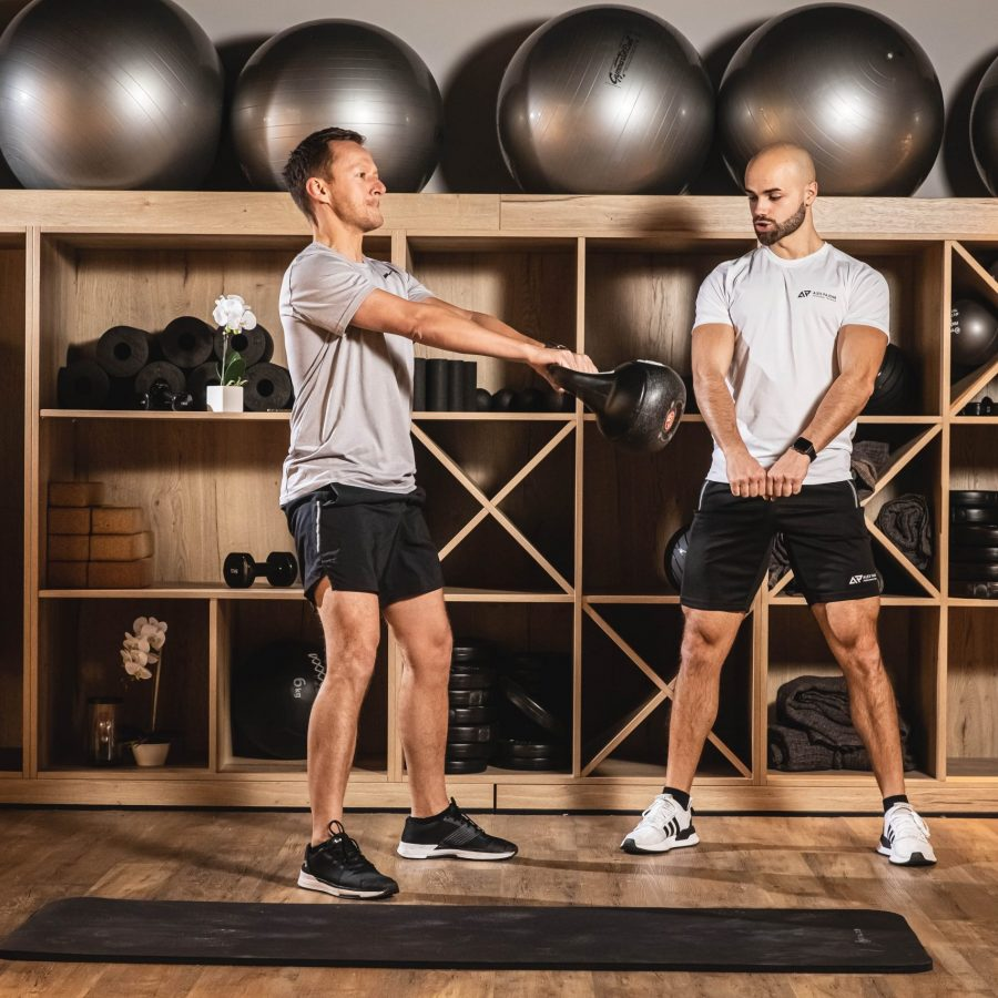 personal-training-home